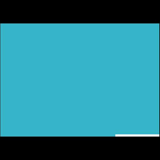 NAFT FEDERAL CREDIT UNION logo