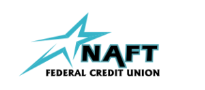 NAFT Federal Credit Union