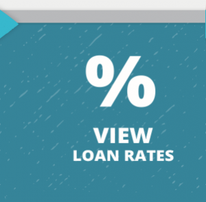 View Loan Rates