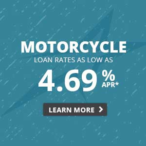 Motorcycle Loan Rates